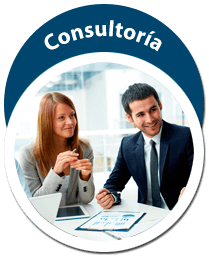 call center telemarketing y gestion de clientes