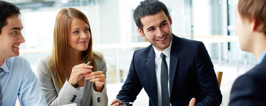 Asesoramiento y Consultoría Reblone Soluciones