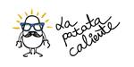 la-patata-caliente community manager